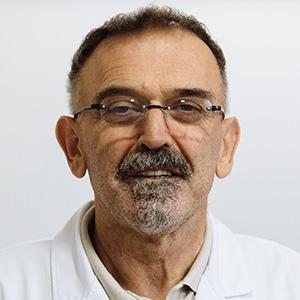 Dr med. Duško Kornjača, Gastroenterolog Novi Sad