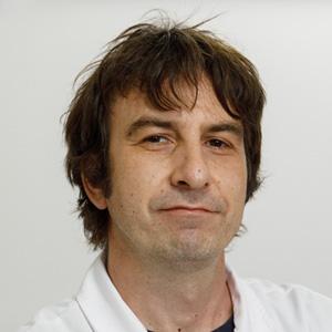 Dr Dušan Tomić, Internista - Endokrinolog Novi Sad