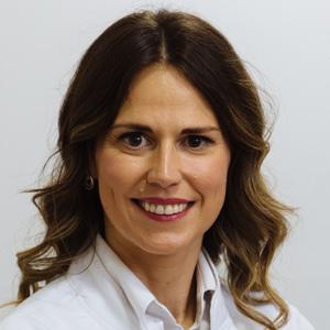 Dr spec Ivana Ilijin, dermatolog Novi Sad