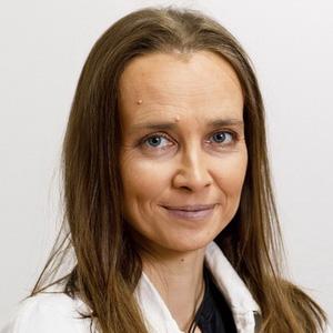 Dr Milica Kozomora, nefrolog Novi Sad