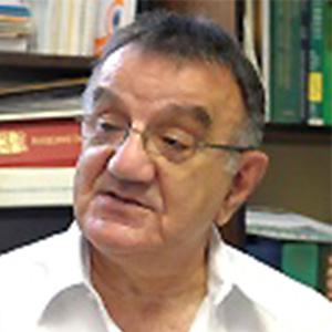 Prof. Dr Vojislav Perišić, pedijatar gastroenterolog Novi Sad