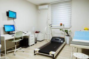 Kardioloski pregled, ergometrija srca Novi Sad